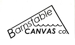 Barnstable Canvas Logo